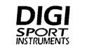Digi Sport