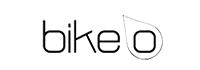 Bike'O