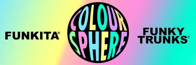 Colour Sphere