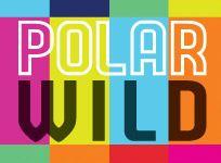 logo polar wild