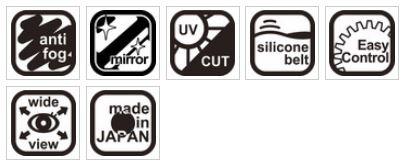 logos OWS-1MS