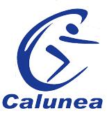 logo Calunea