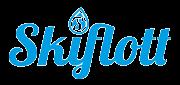 Logo Skiflott