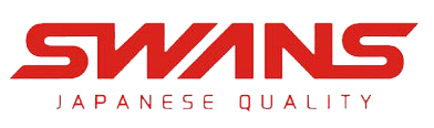 logo swans